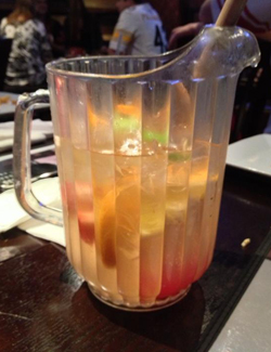 white_coconut_sangria_the_hill