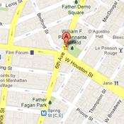 el_toro_blanco_map
