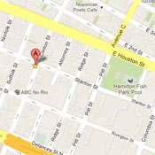 donnybrook_map