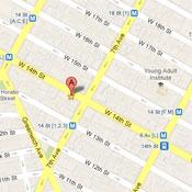 la_carbonara_map