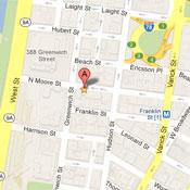 locanda_verde_map