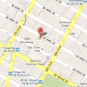 the_lambs_club_map