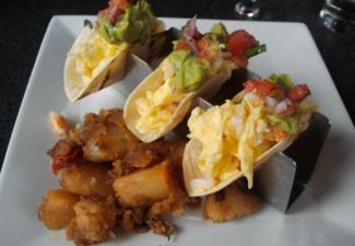 tacos_lacevicheria
