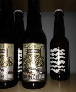 brunch-beer_brunch_buzz