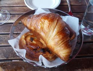 croissant_lavillette