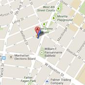 la_villette_map