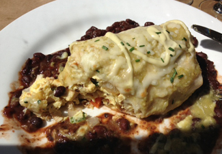 burrito_agave