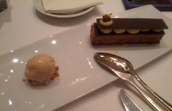 dessert_casalever