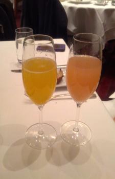 drinks_casalever