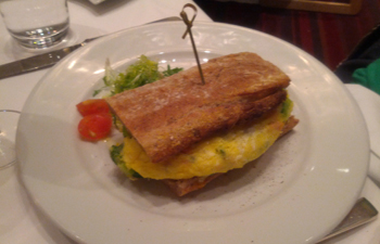 omelet-panino_casalever
