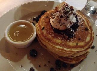 pancakes_clintonst