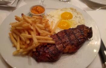 steakeggs_casalever