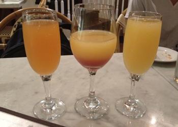 drinks_sagaponack