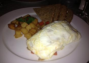 egg_white_omelette_sagaponack