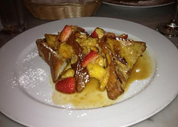 french_toast_sagaponack