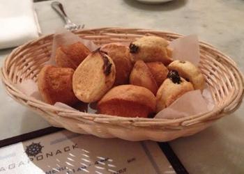 muffins_sagaponack
