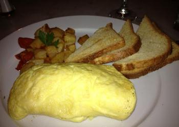 salmon_omelette_sagaponack
